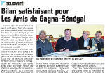 article ag gagna 2015 s